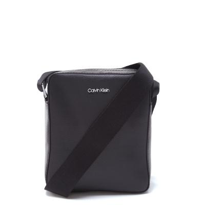 Calvin Klein Ck Black Crossbody Tas  K50K507316BAX001
