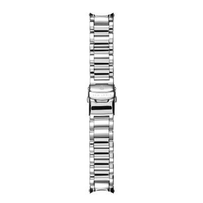 Sem Lewis remínky na hodinky SL600001