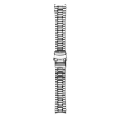 Renard remínky na hodinky R630001