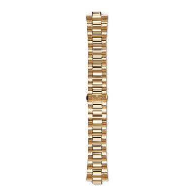 Sem Lewis Aldgate remínky na hodinky SL620004