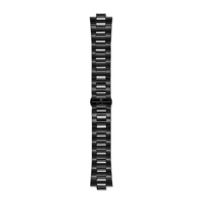 Sem Lewis Aldgate remínky na hodinky SL620005