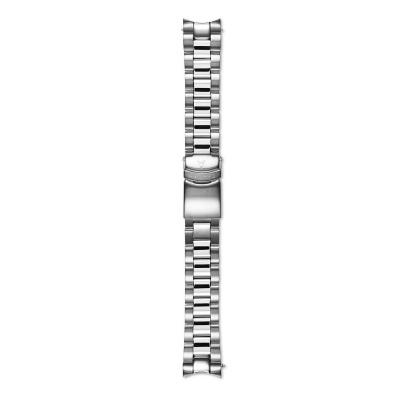 Renard Distingué 40.0 remínky na hodinky R20M4SS3