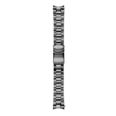 Renard Distingué 40.0 remínky na hodinky R20M4GN2