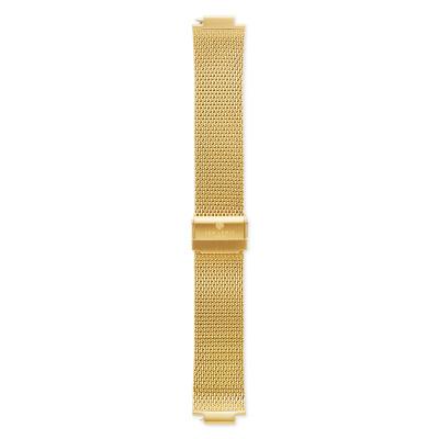 remínky na hodinky SL620006