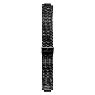 remínky na hodinky SL620007