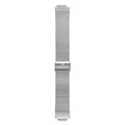 remínky na hodinky SL620008