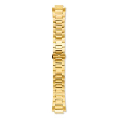 remínky na hodinky SL620009