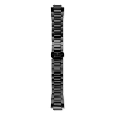 remínky na hodinky SL620010