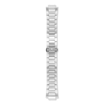 remínky na hodinky SL620011