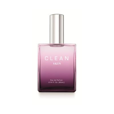 Clean Skin Eau De Parfum Spray 60 ml