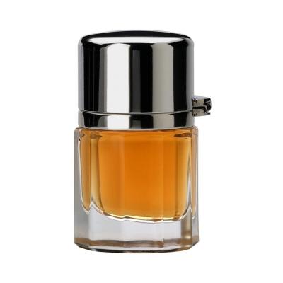 Calvin Klein Escape For Women Eau De Parfum Spray 100 ml