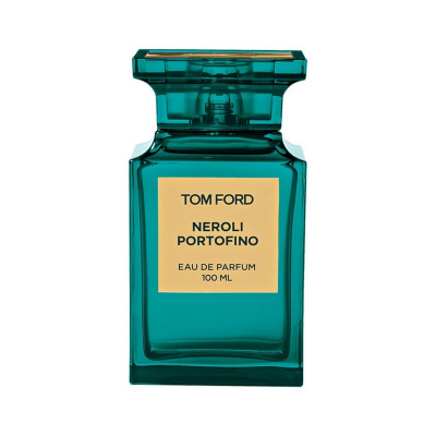 Tom Ford Neroli Portofino Eau De Parfum Spray 100 ml