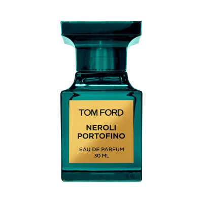 Tom Ford Neroli Portofino Eau De Parfum Spray 30 ml