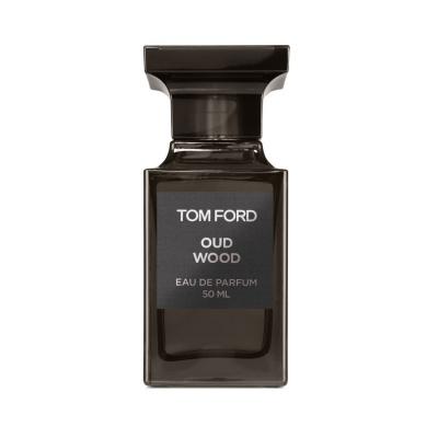 Tom Ford Oud Wood Eau De Parfum Spray 50 ml