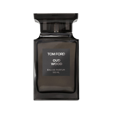Tom Ford Oud Wood Eau De Parfum Spray 100 ml