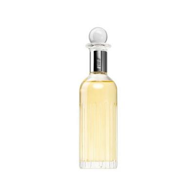 Elizabeth Arden Splendor Eau De Parfum Spray 75 ml