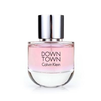 Calvin Klein Downtown Eau De Parfum Spray 50 ml