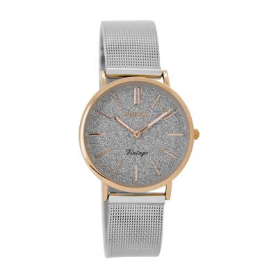 OOZOO Vintage hodinky C8838 (32 mm)