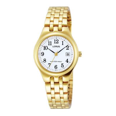 Lorus Dames horloge RH786AX9