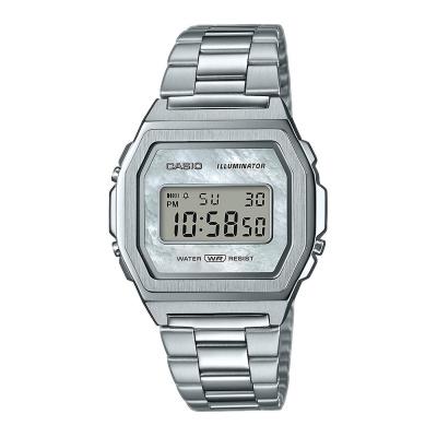 Casio Vintage hodinky A1000D-7EF