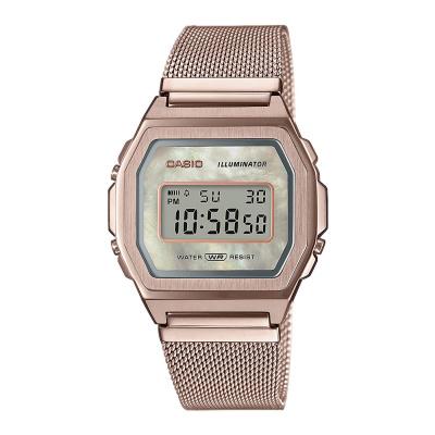 Casio Vintage hodinky A1000MCG-9EF