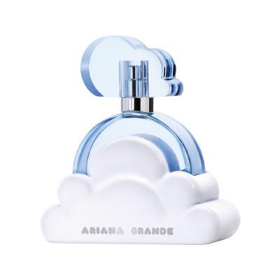 Ariana Grande Cloud Eau De Parfum Spray 50 ml