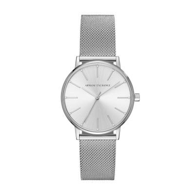 Armani Exchange Lola horloge AX5535
