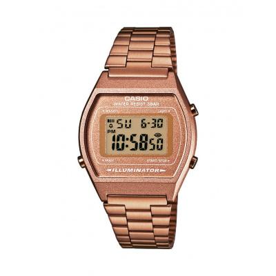 Casio Basics hodinky B640WC-5AEF