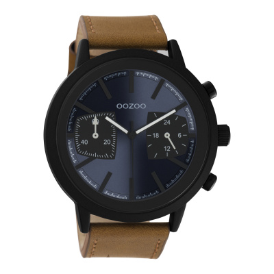 OOZOO Timepieces Horloge C10805