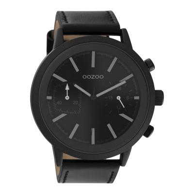 OOZOO Timepieces Horloge C10809