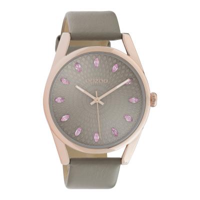 OOZOO Timepieces Horloge C10817