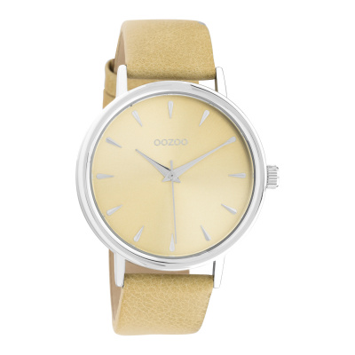OOZOO Timepieces Horloge C10827