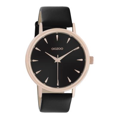 OOZOO Timepieces Horloge C10829