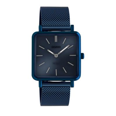 OOZOO Vintage hodinky C20013 (29 mm)