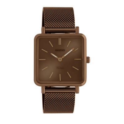 OOZOO Vintage hodinky C20014 (29 mm)
