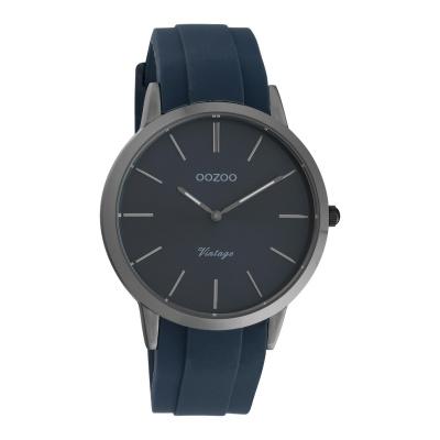 OOZOO Vintage Horloge C20171