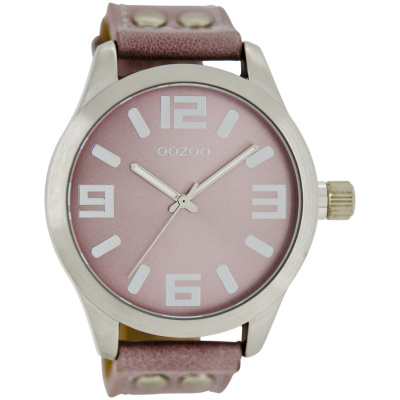 OOZOO Timepieces hodinky C1058 (46 mm)