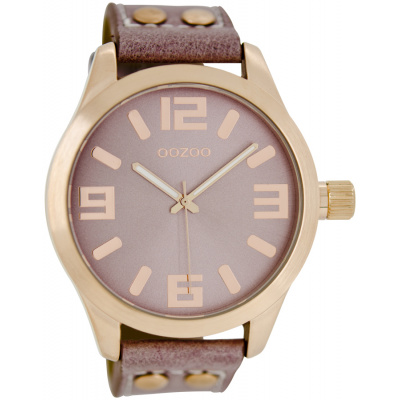 OOZOO Timepieces hodinky C1152 (46 mm)