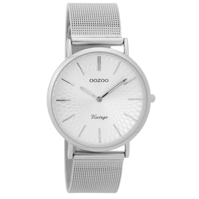 OOZOO Vintage hodinky C9341 (36 mm)