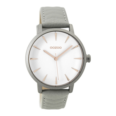 OOZOO Timepieces hodinky C9506 (40 mm)