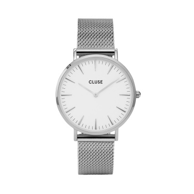 CLUSE La Boheme hodinky CW0101201002