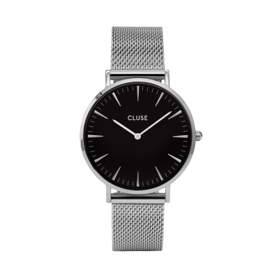 CLUSE La Boheme hodinky CW0101201004