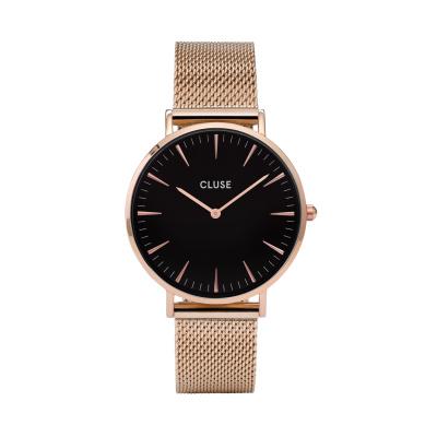 CLUSE La Boheme hodinky CW0101201003