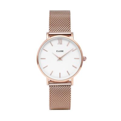CLUSE Minuit hodinky CW0101203001