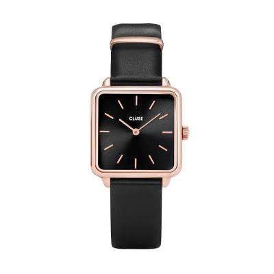 CLUSE La Tétragone hodinky CL60007