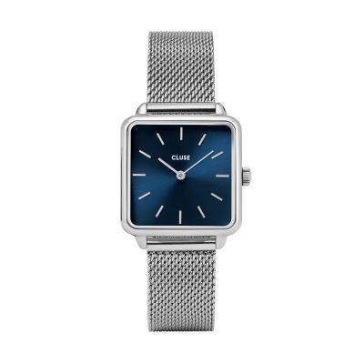 CLUSE La Tétragone hodinky CW0101207012