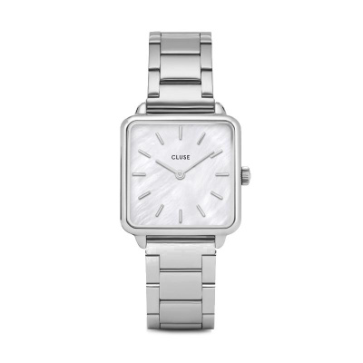 CLUSE La Tétragone hodinky CL60025S