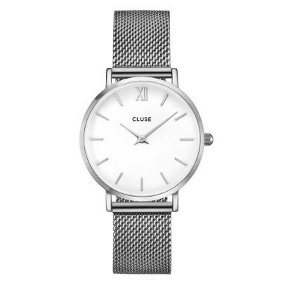 CLUSE Minuit hodinky CW0101203002