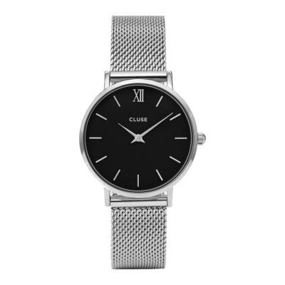 CLUSE Minuit hodinky CW0101203005