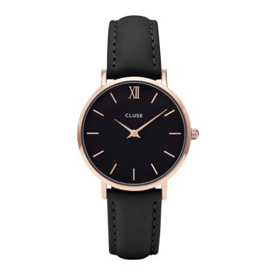 CLUSE Minuit hodinky CW0101203013